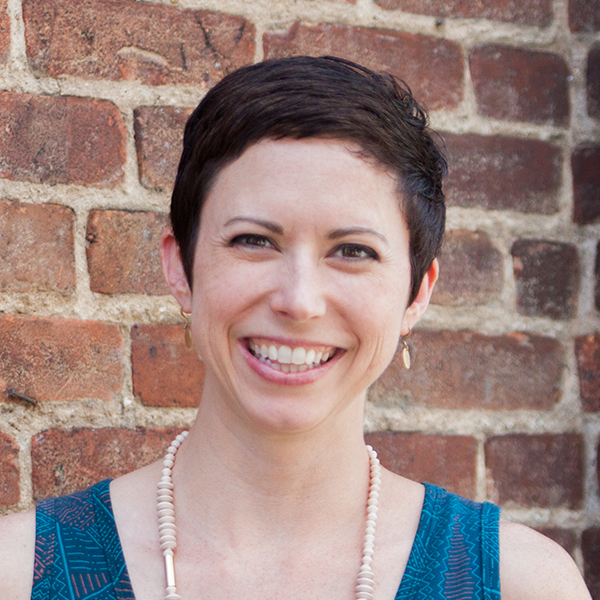 Stacy buchanan:Wythe Ave Consulting