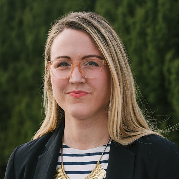 Molly Szkotak