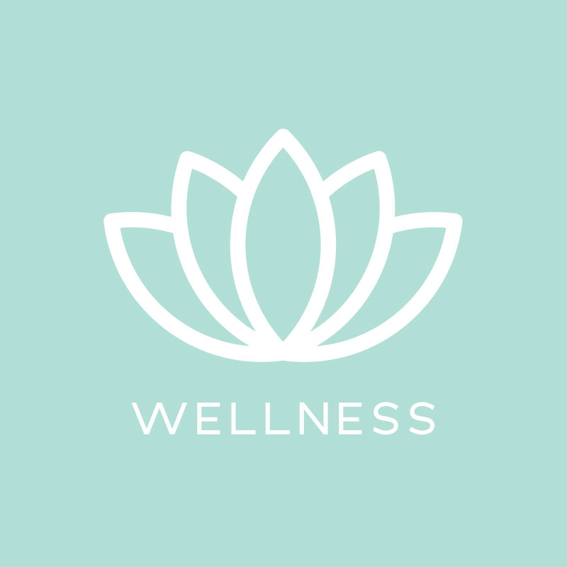 Wellness1.jpg