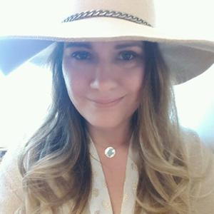 Monica Bohanon | SHE Media | We Do Custom Web Coding & Design
