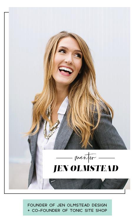 Jen-WebsiteImage.jpg