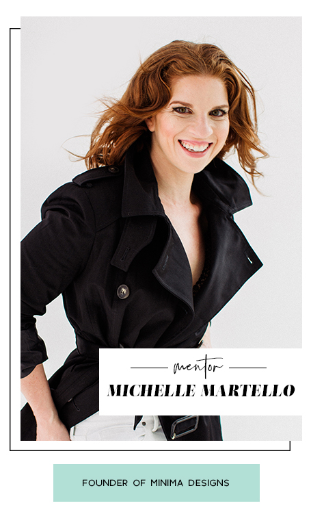 MICHELLE-WebsiteImage.jpg