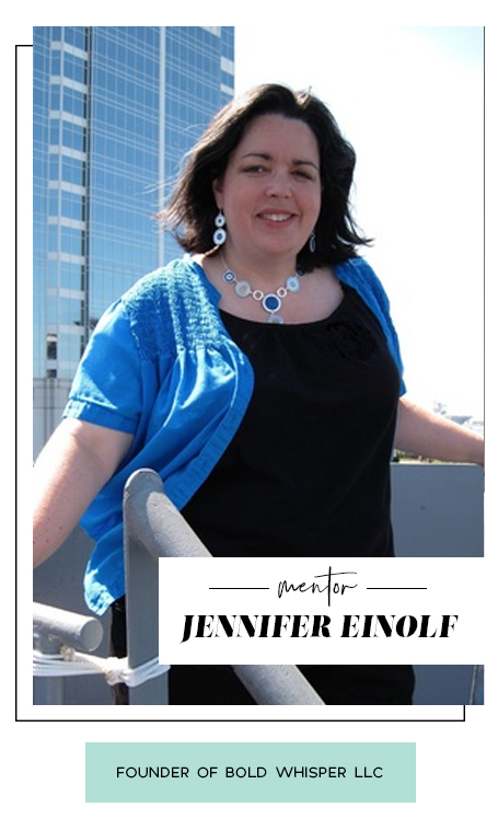 JenniferE-WebsiteImage.jpg