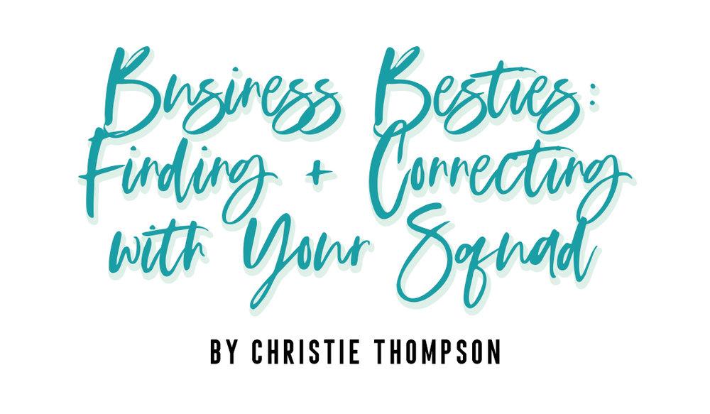 BusinessBesties.jpg