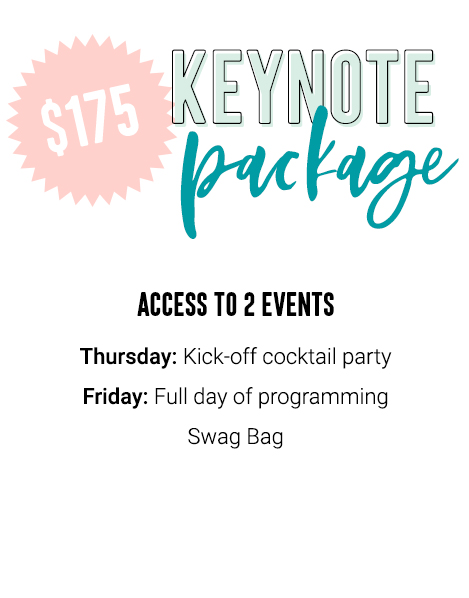 KeynotePackage.jpg