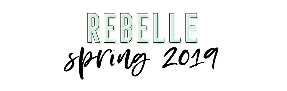 RebelleSpring2019Header.jpg