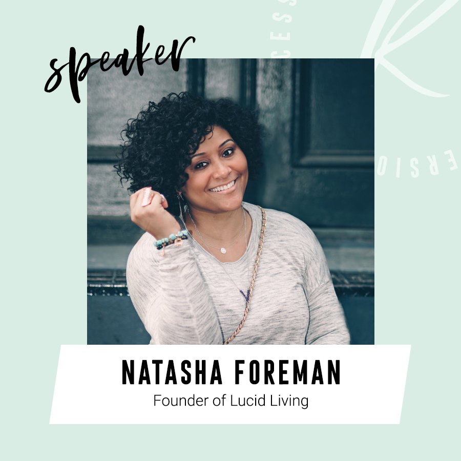 2019SpeakersTemplate-Natasha.jpg