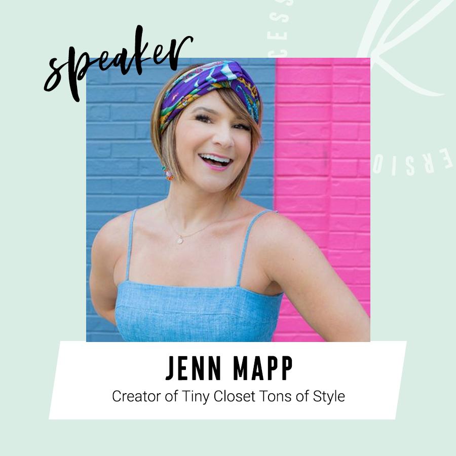 2019SpeakersTemplate-Jenn.jpg