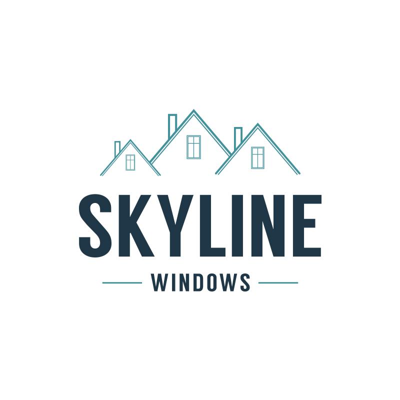 SkylineLogo.jpg