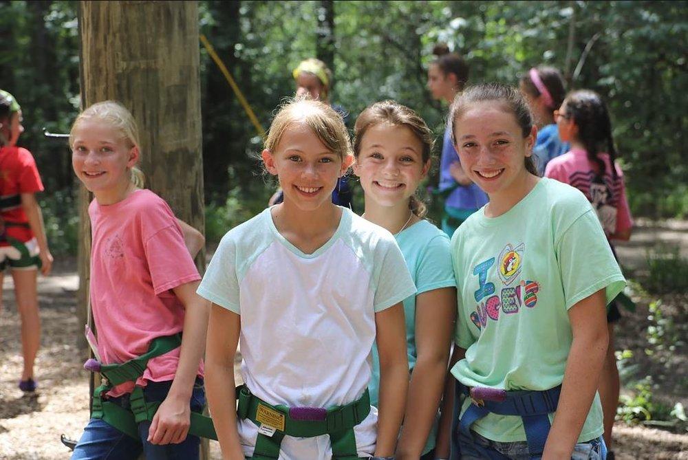 4 campers.JPG