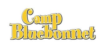 cAMP bb LOGO.JPG