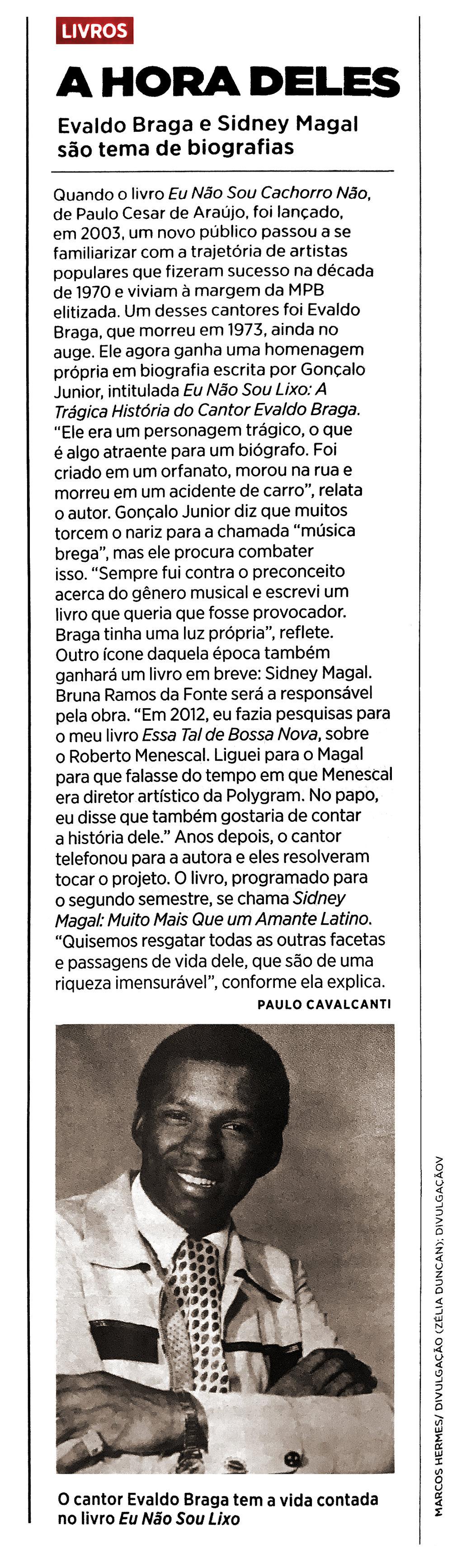 Rolling Stones São Paulo –23/6/17