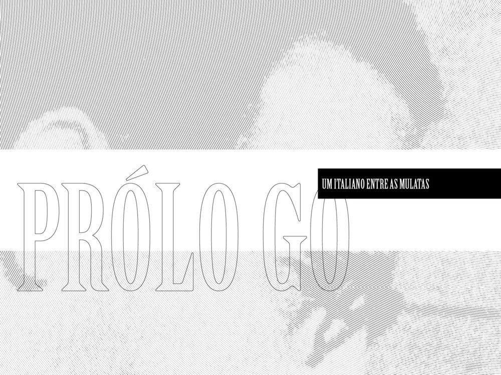 vadico_preview2.jpg