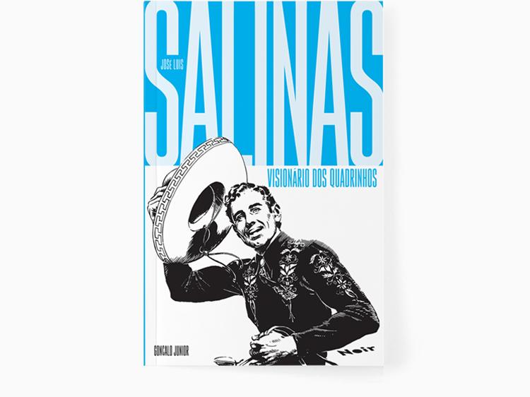 salinas_thumb01.png