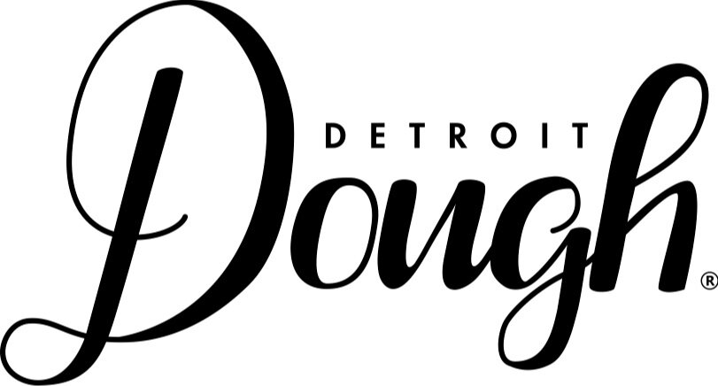 Detroit Dough