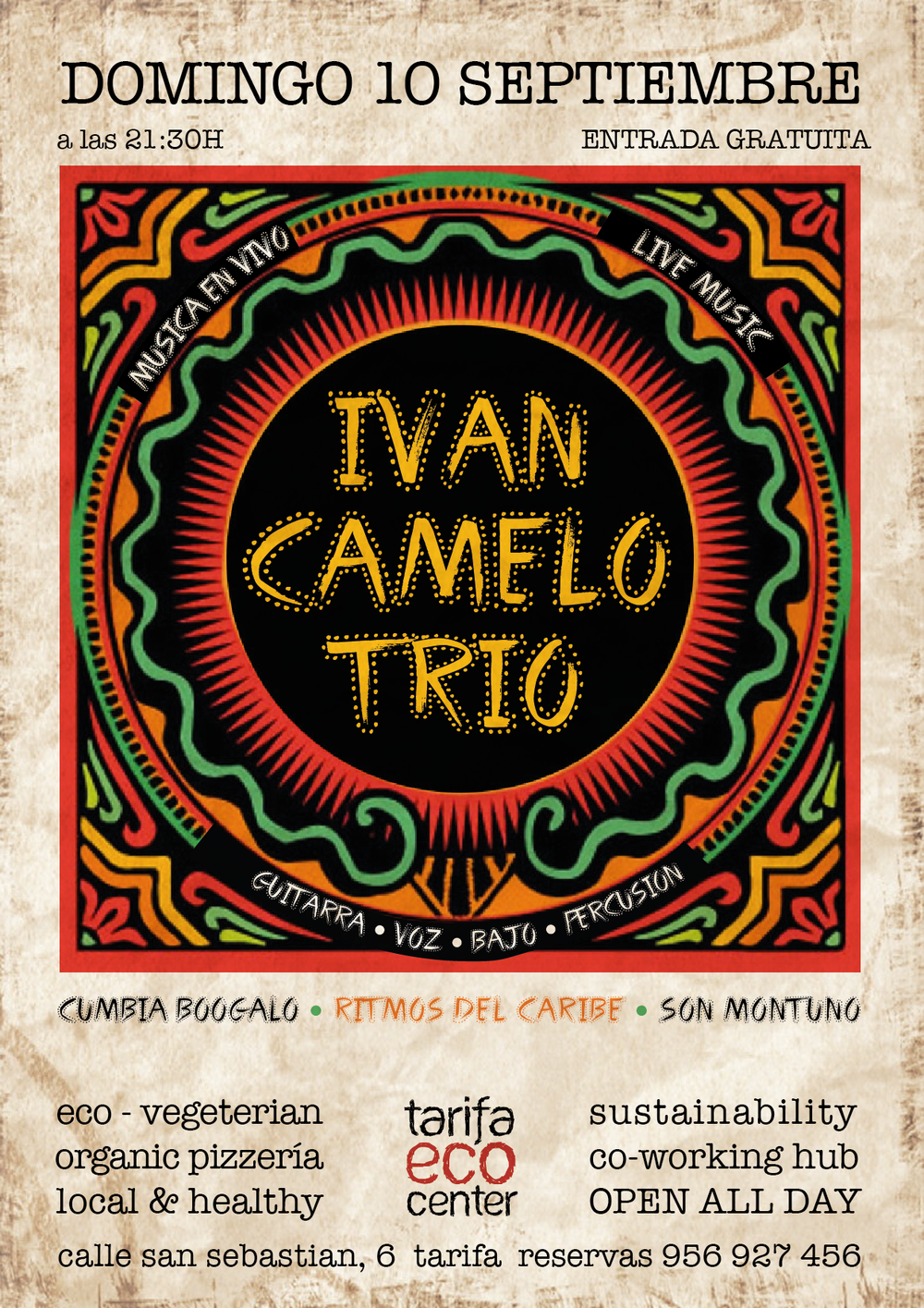 POSTER_IVAN_CAMELO_TRIO_sept.png