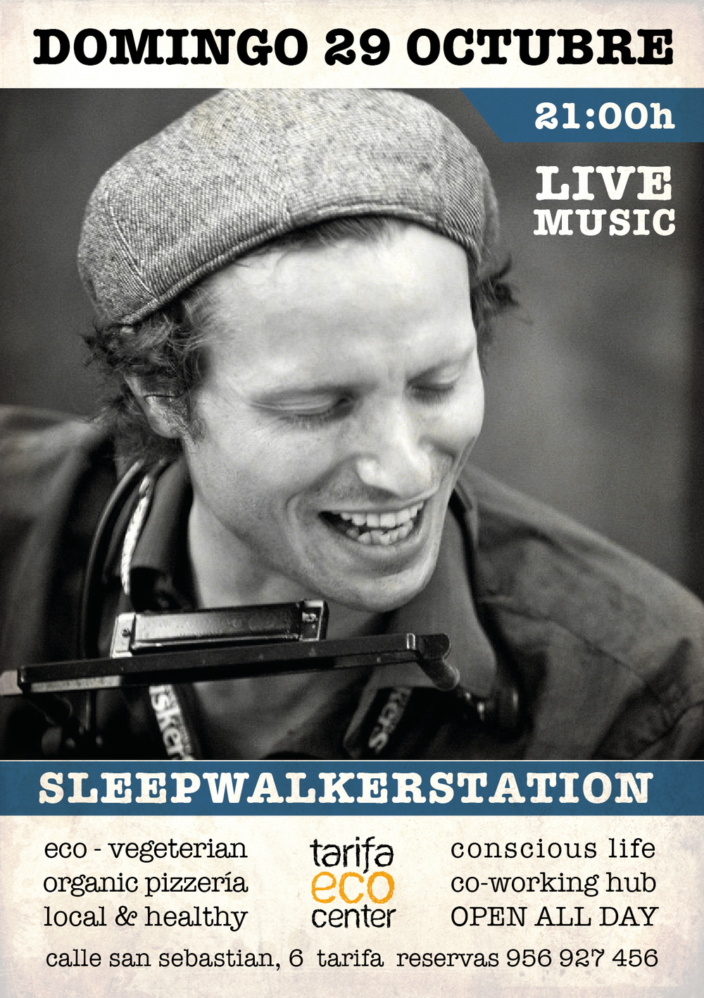 Poster_Sleepwalkerstation.png