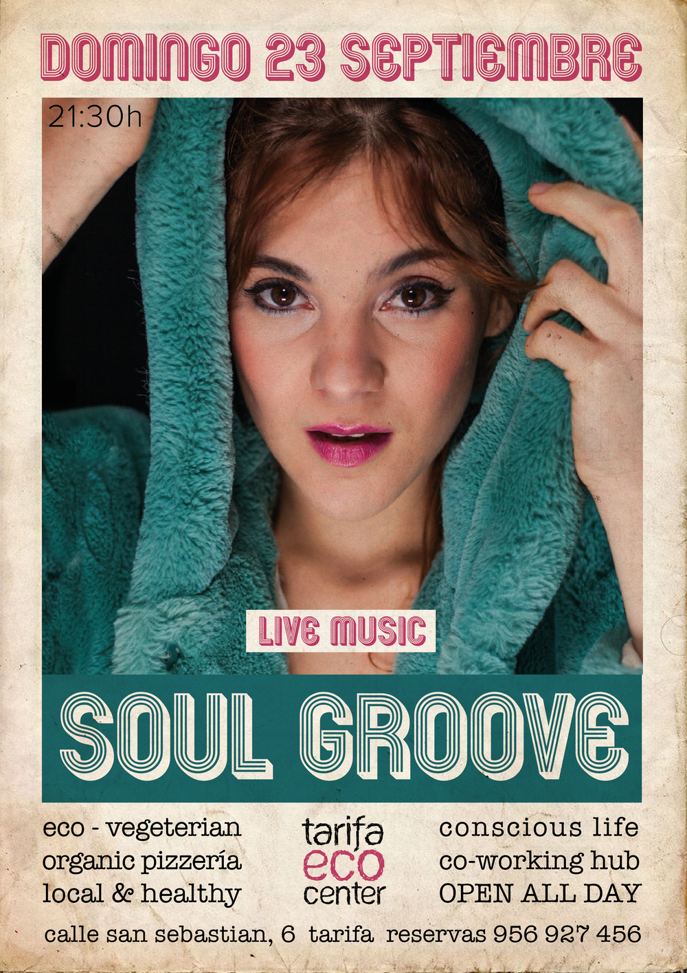 Poster_Soul_Groove.png