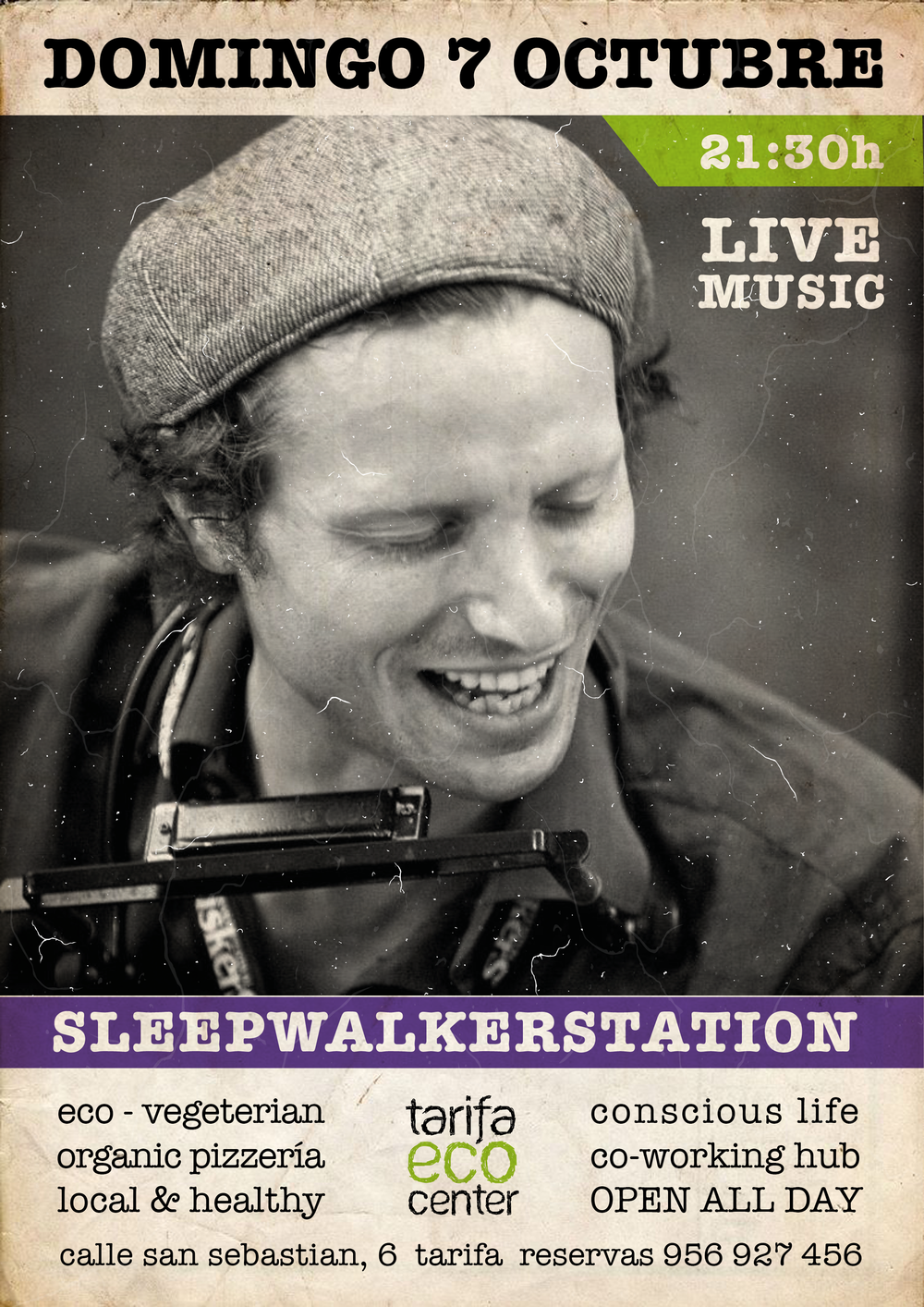 Poster_Sleepwalkerstation_OCT2018.png
