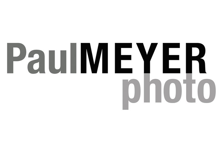 Paul Meyer Photo