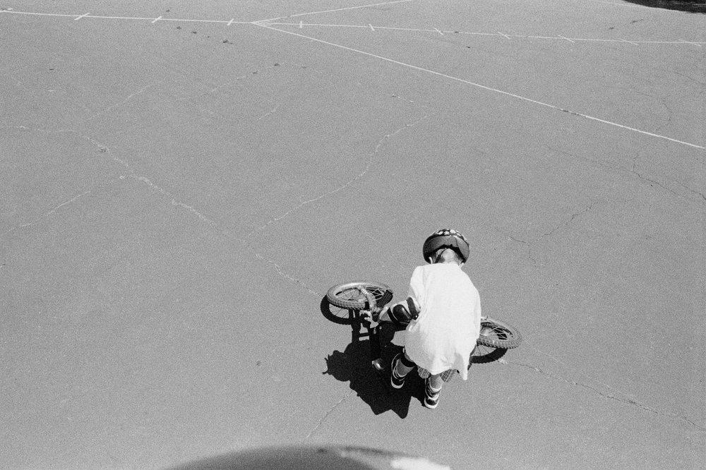 meyer-helmetcam-18.jpg