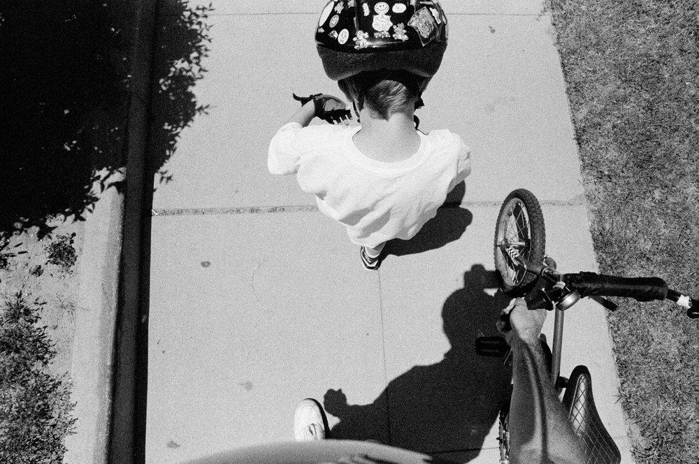 meyer-helmetcam-20.jpg
