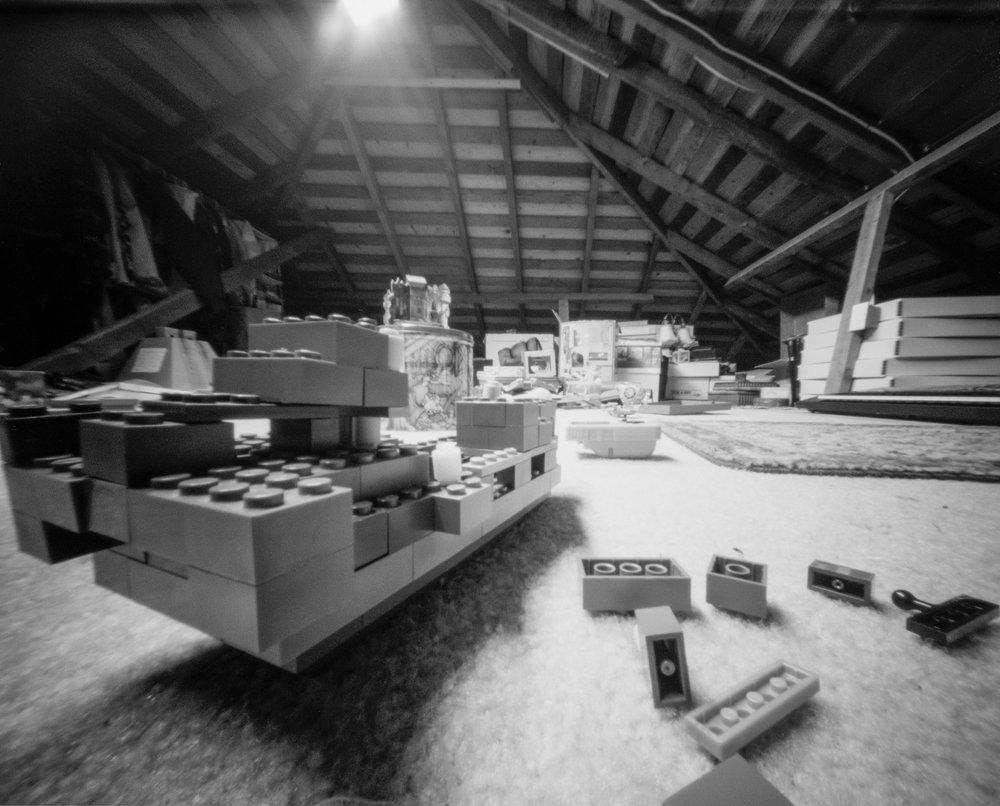 meyer-pinhole-toys-2.jpg