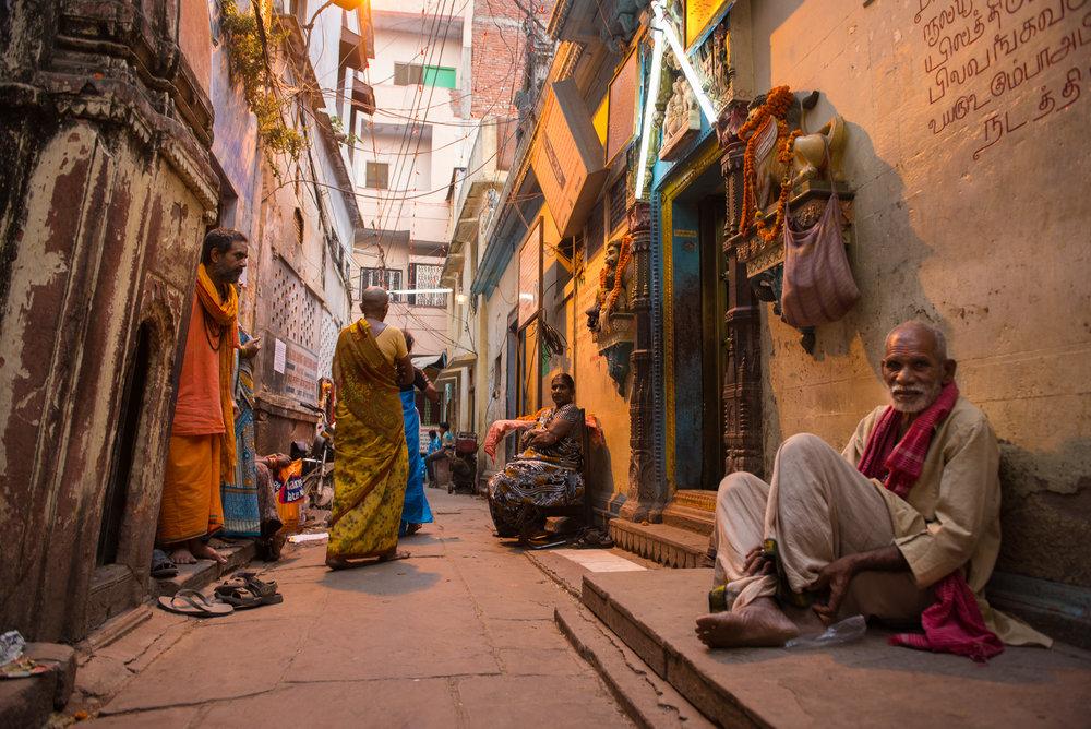 meyer-india-varanasi-3.jpg