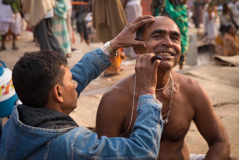meyer-india-varanasi-13.jpg
