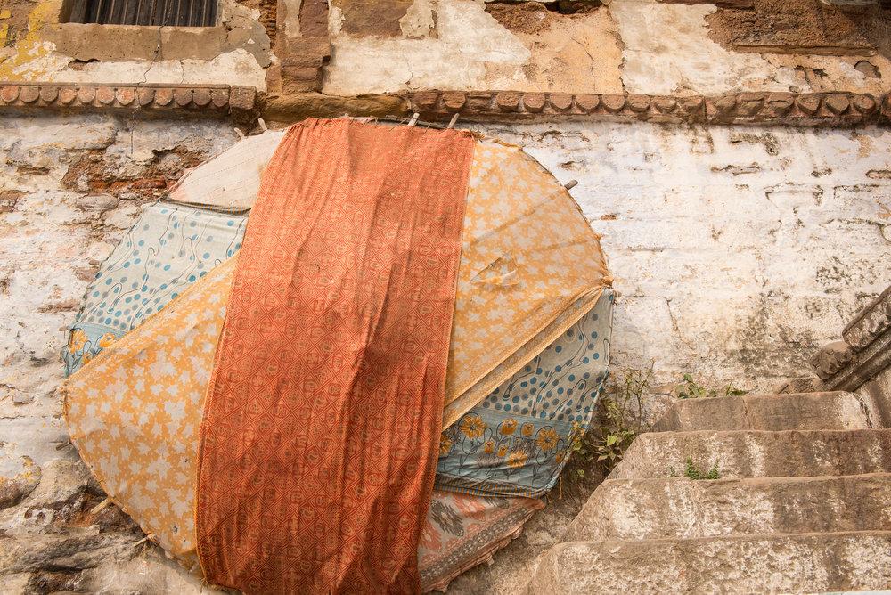 meyer-india-varanasi-46.jpg