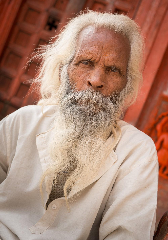 meyer-india-varanasi-48.jpg