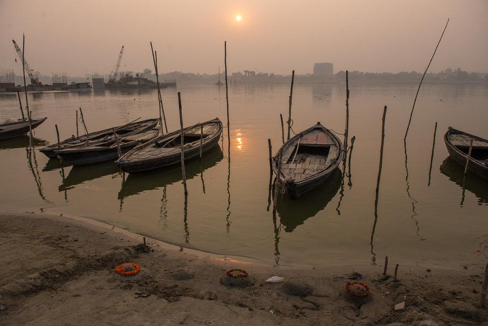 meyer-india-varanasi-50.jpg