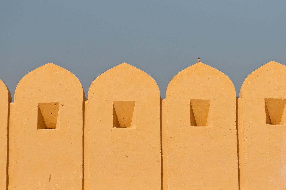 meyer-india-golden_triangle-17.jpg