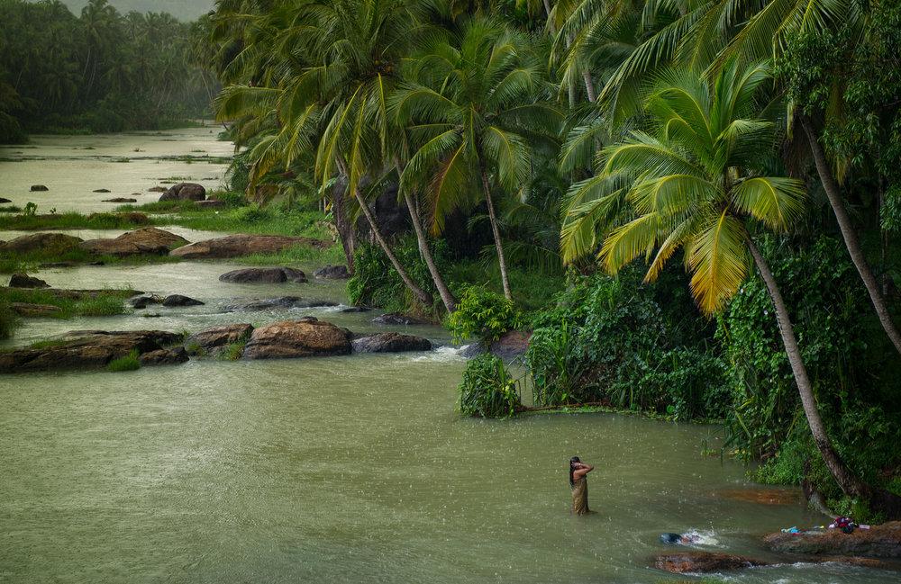 meyer-india-southeast-78.jpg