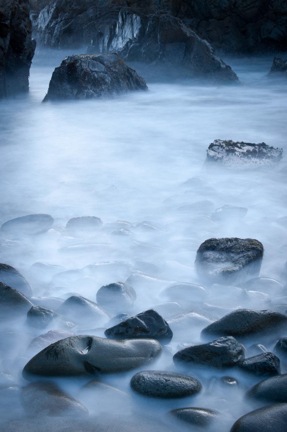 meyer-nature-18.jpg