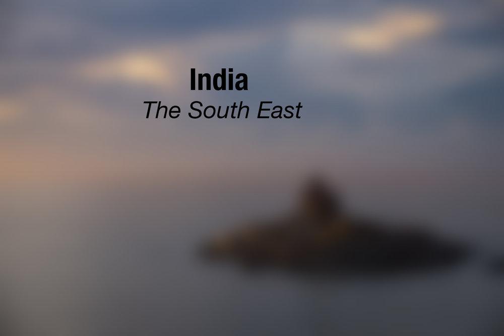 meyer-india-southeast-0.jpg