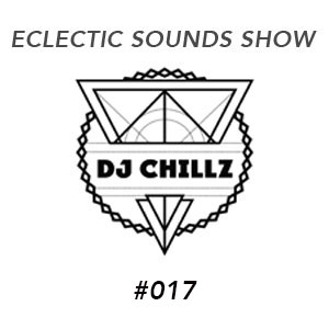 Radio-Show-Template-17.jpg