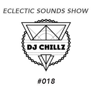 Radio-Show-Template-18.jpg