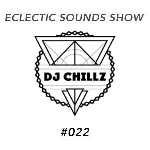 Radio-Show-Template-22.jpg