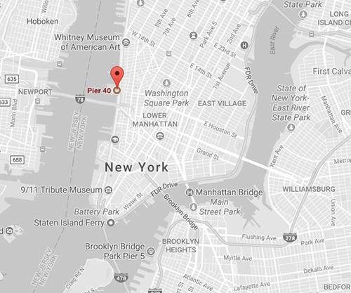 Click for Directions via Google Maps // TBD, No Location Set.