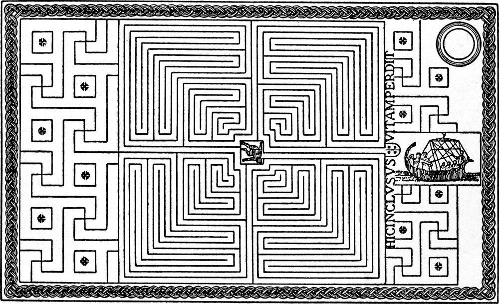 Labyrinth_02.jpg