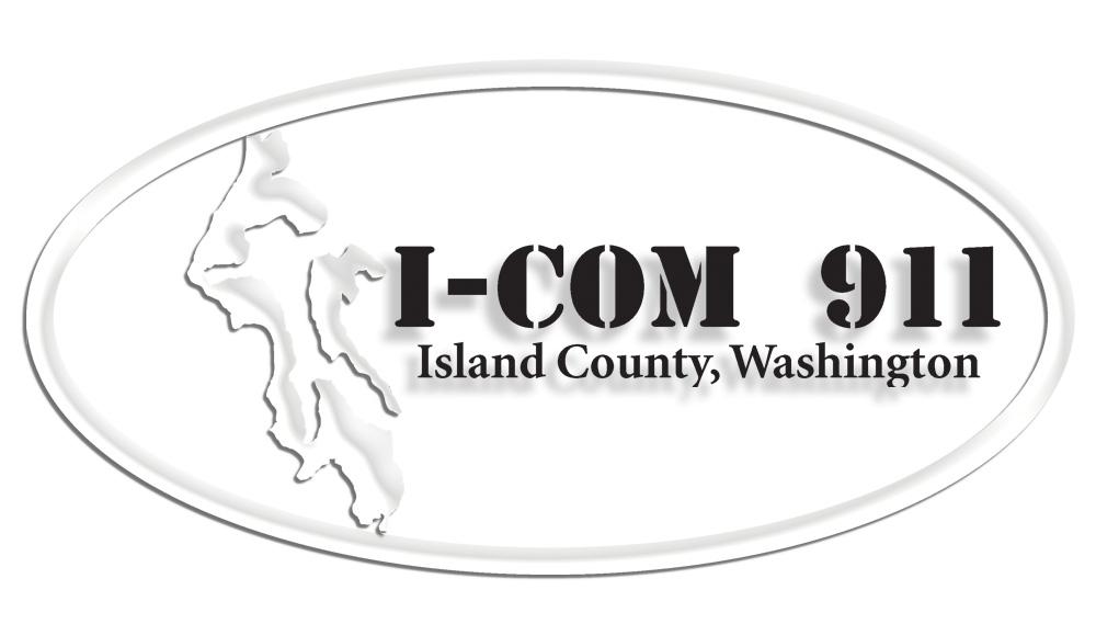 ICOM911_logo.jpg
