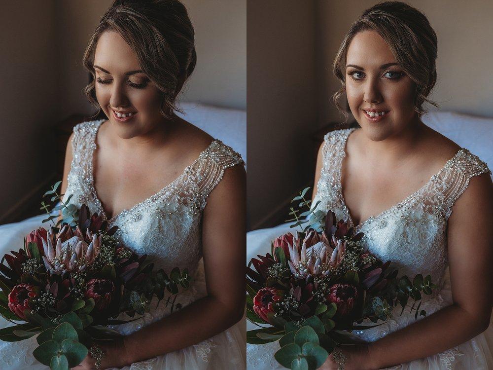 shepparton bride