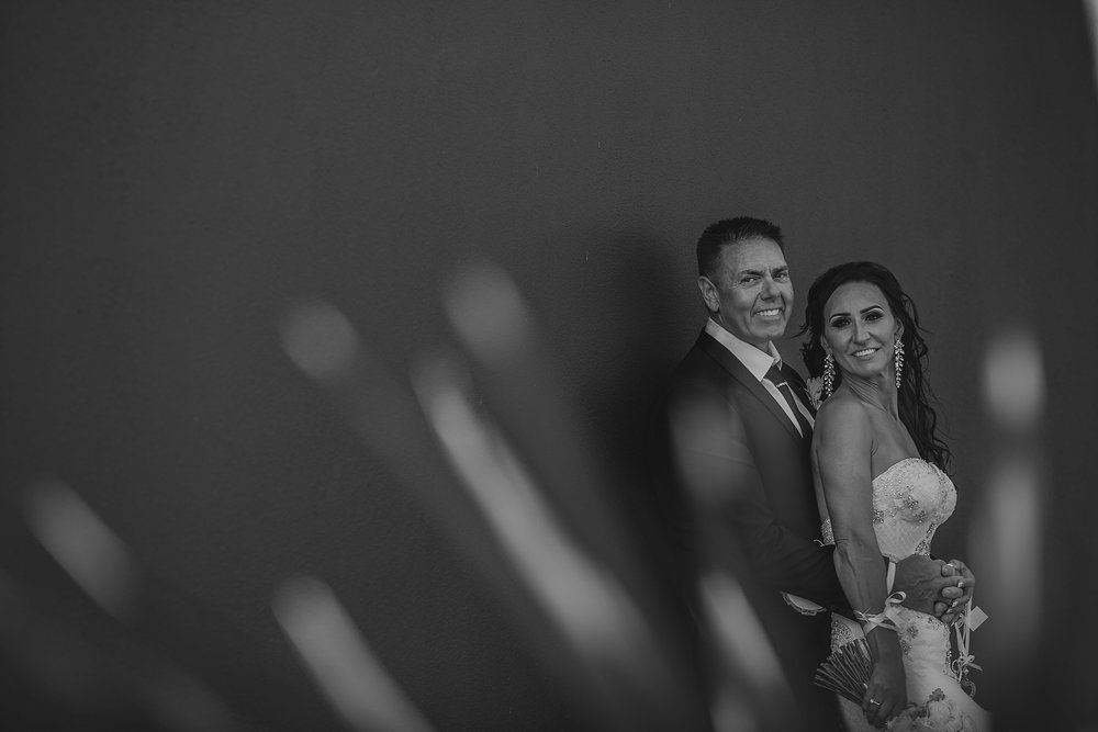 brighton savoy wedding photo