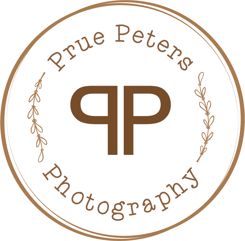 Prue Peters Photography