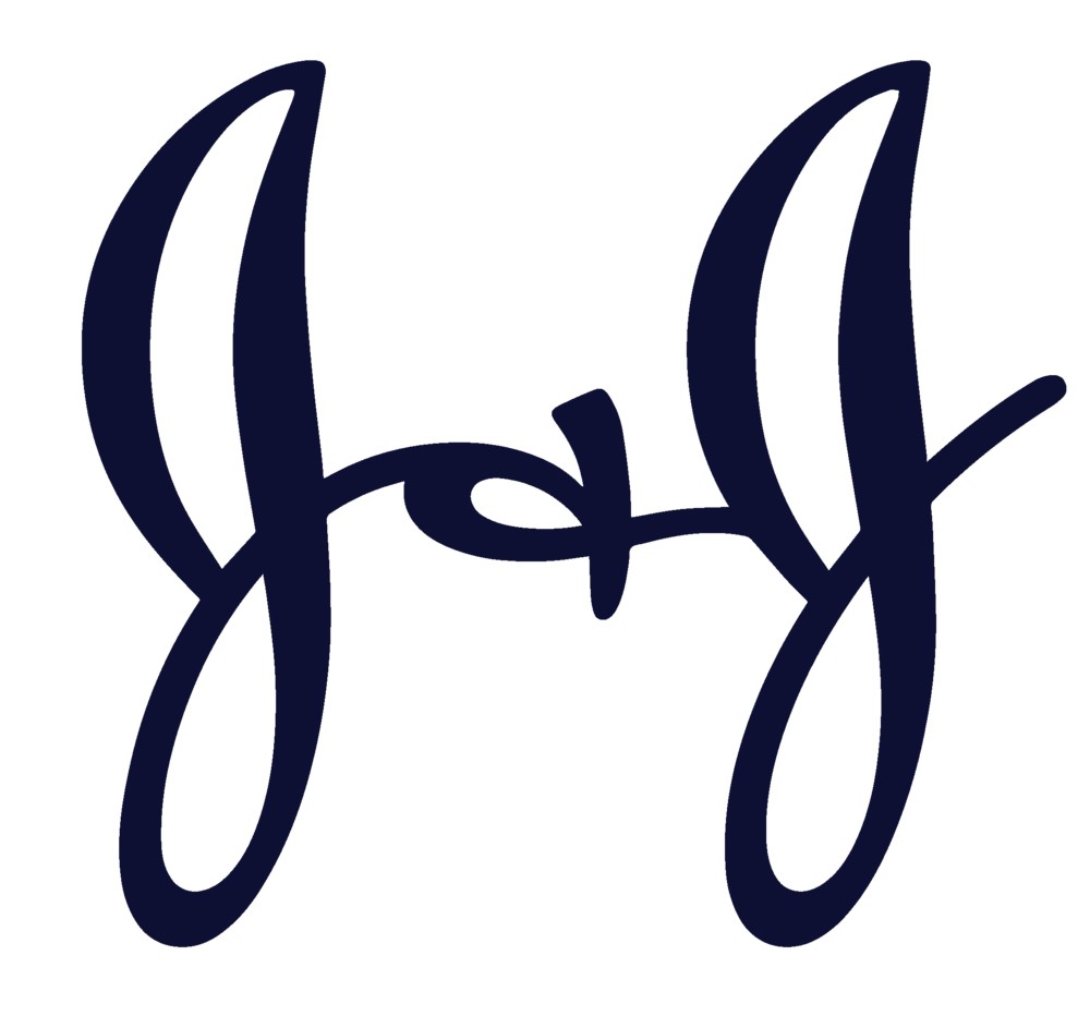 jandj-logo-red.png