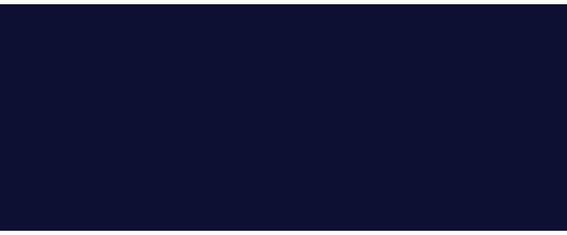 logo-danfoss-black.png