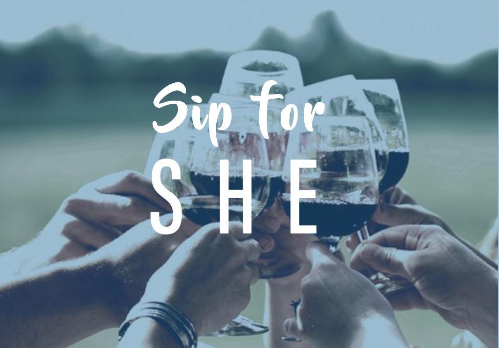 sip for S H E.JPG
