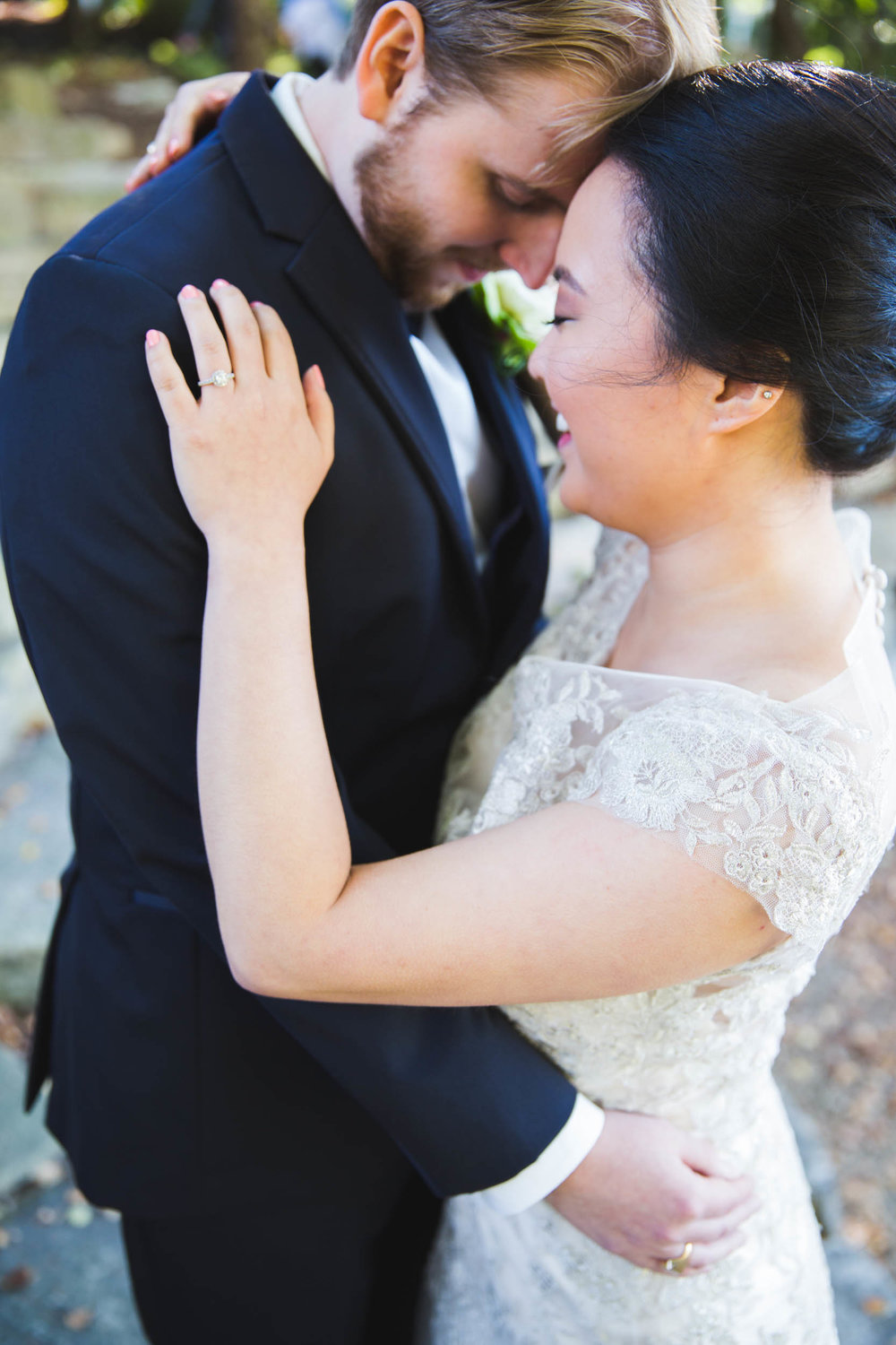 courtney and tom's wedding at pinstripes by anna schultz photography-38.jpg