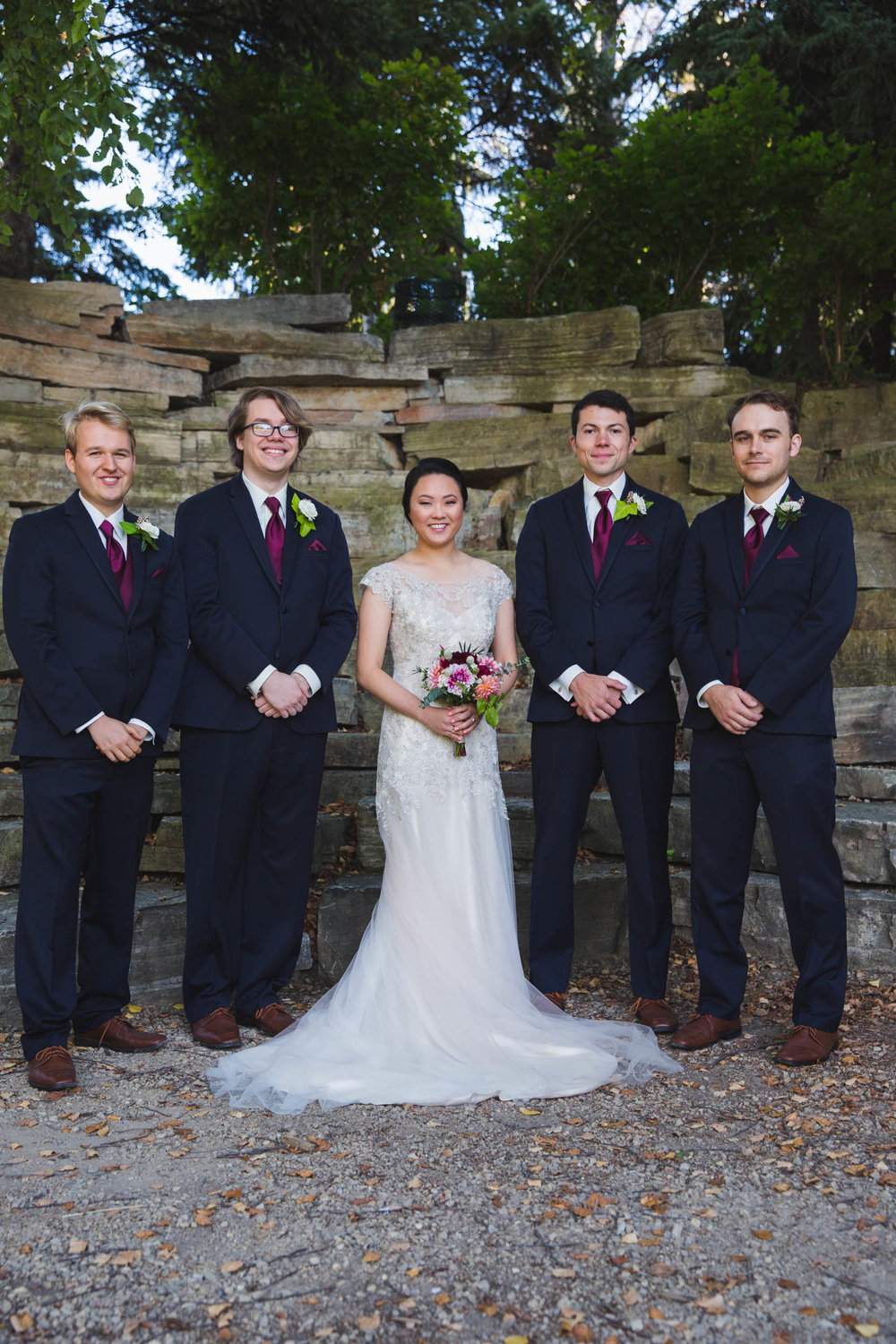 courtney and tom's wedding at pinstripes by anna schultz photography-22.jpg